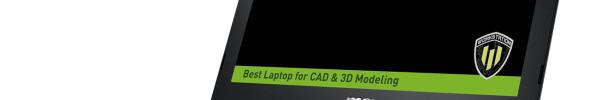 MSI: Zwei neue High-End-Workstation-Notebooks